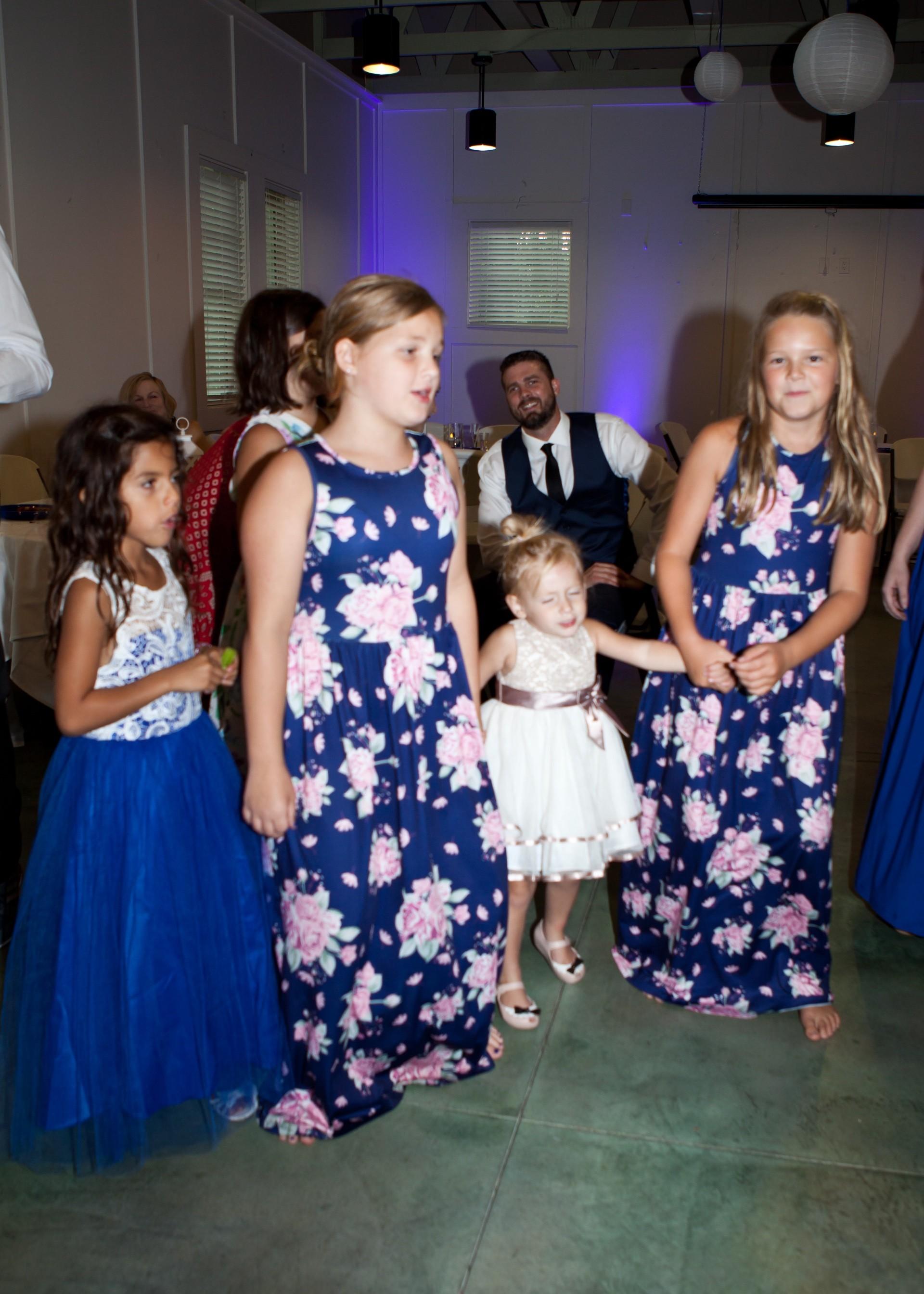 wedding263