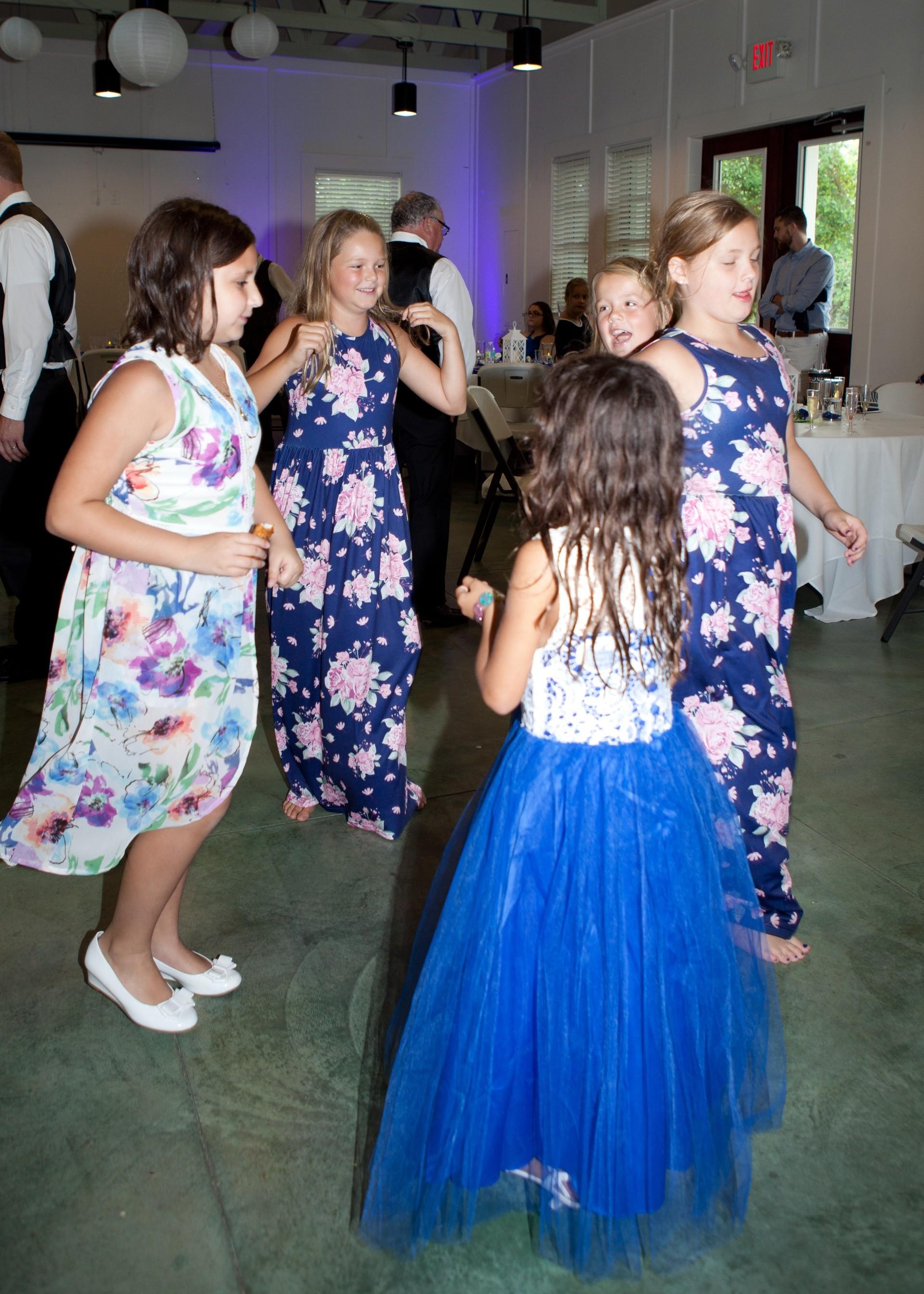 wedding268