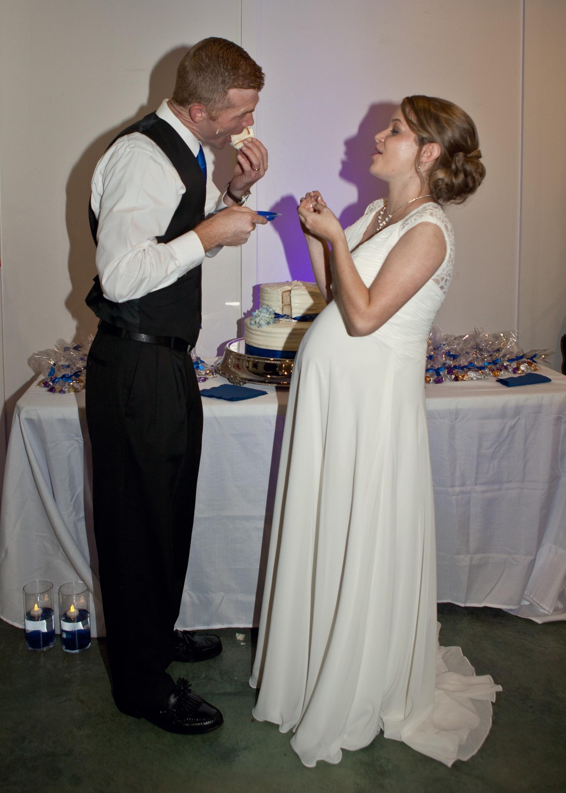 wedding270