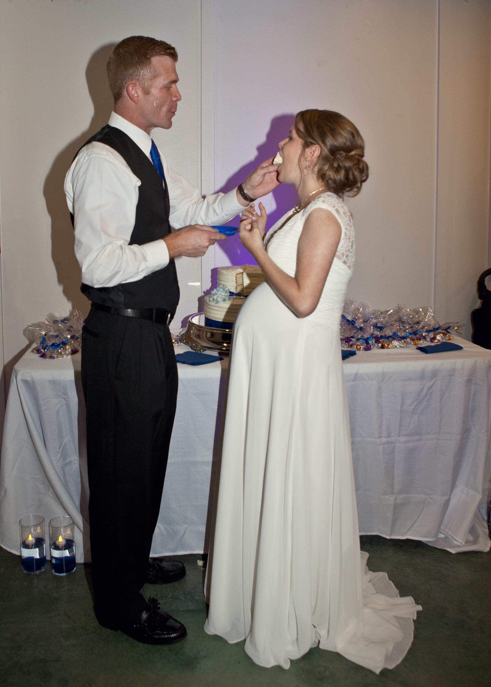 wedding271