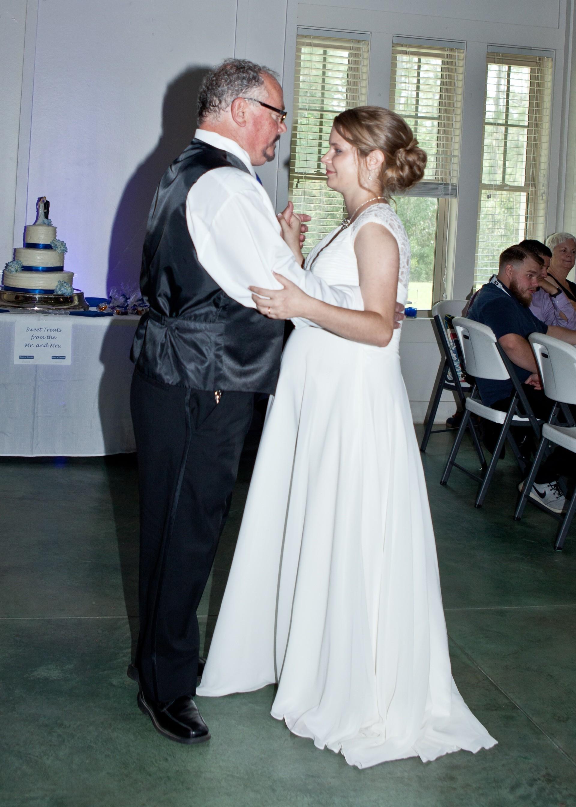 wedding280