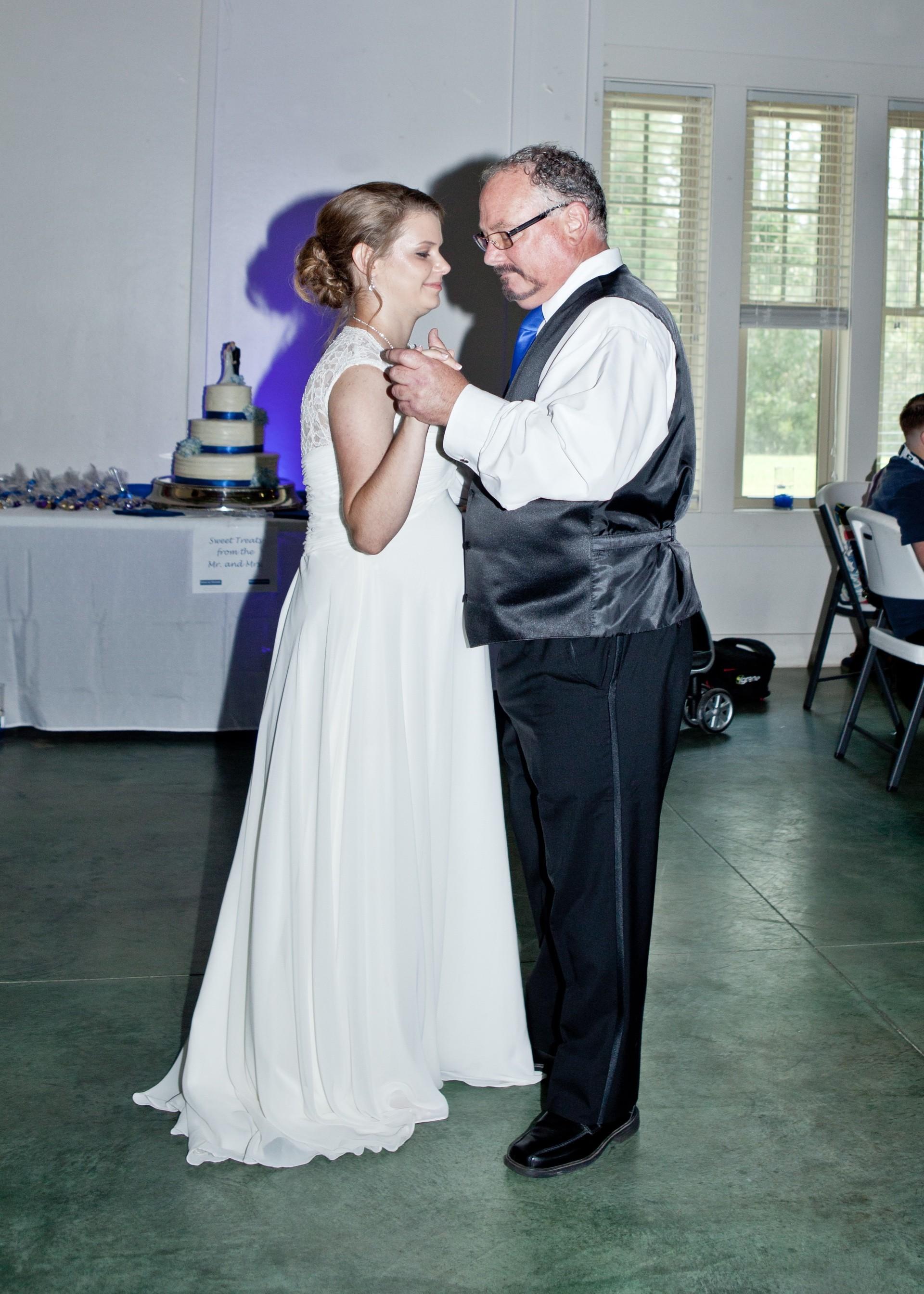 wedding282