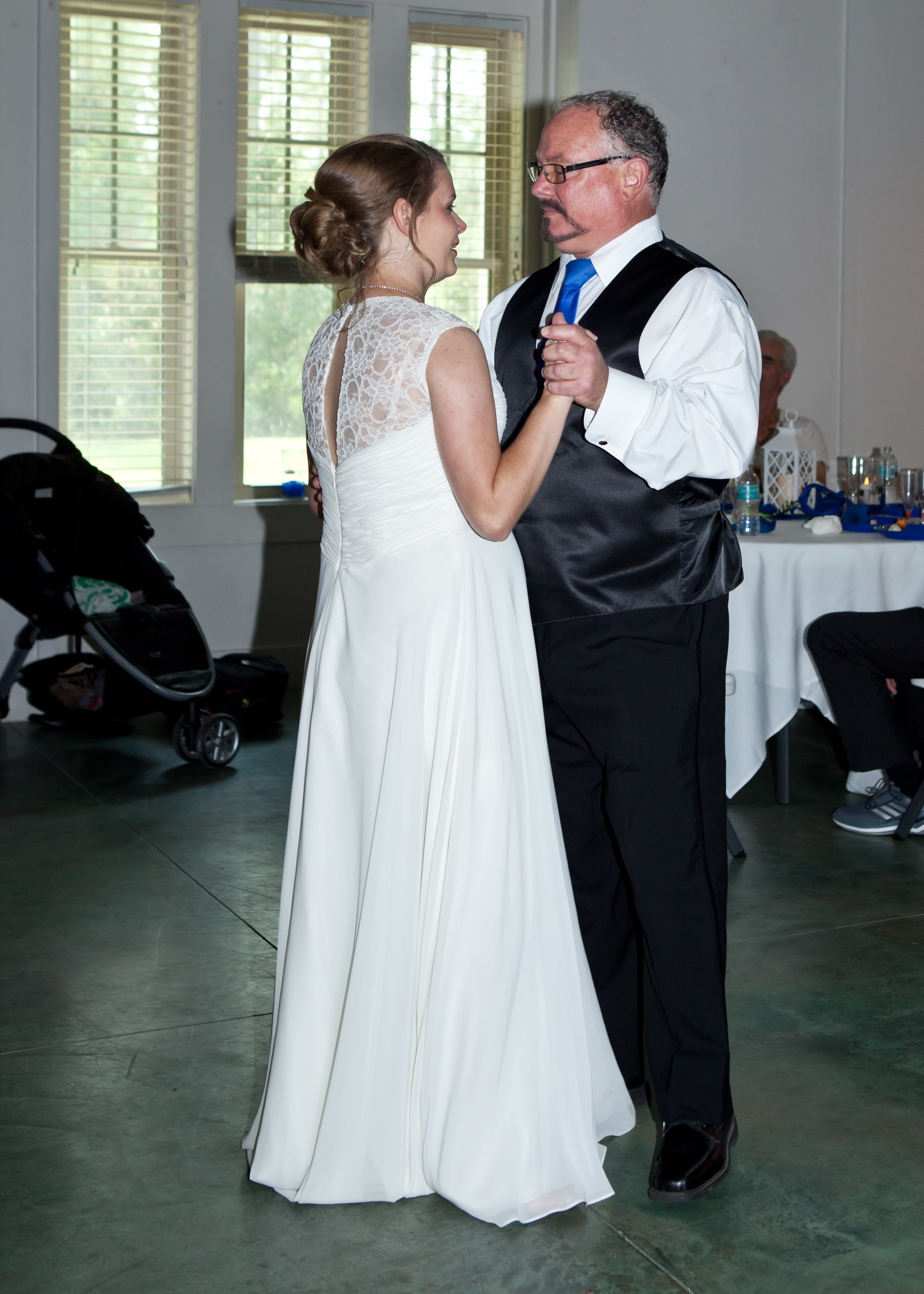 wedding289