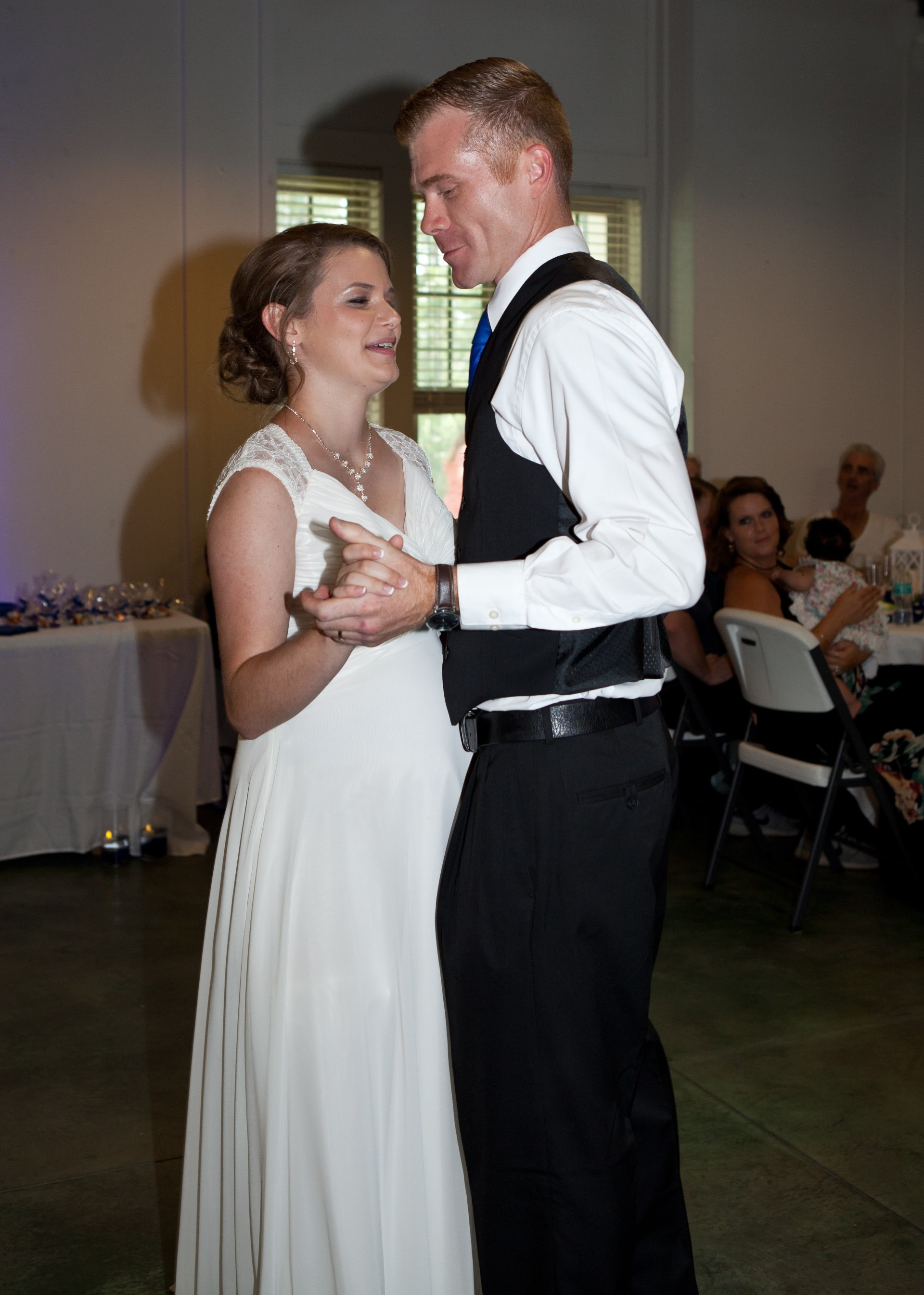 wedding291