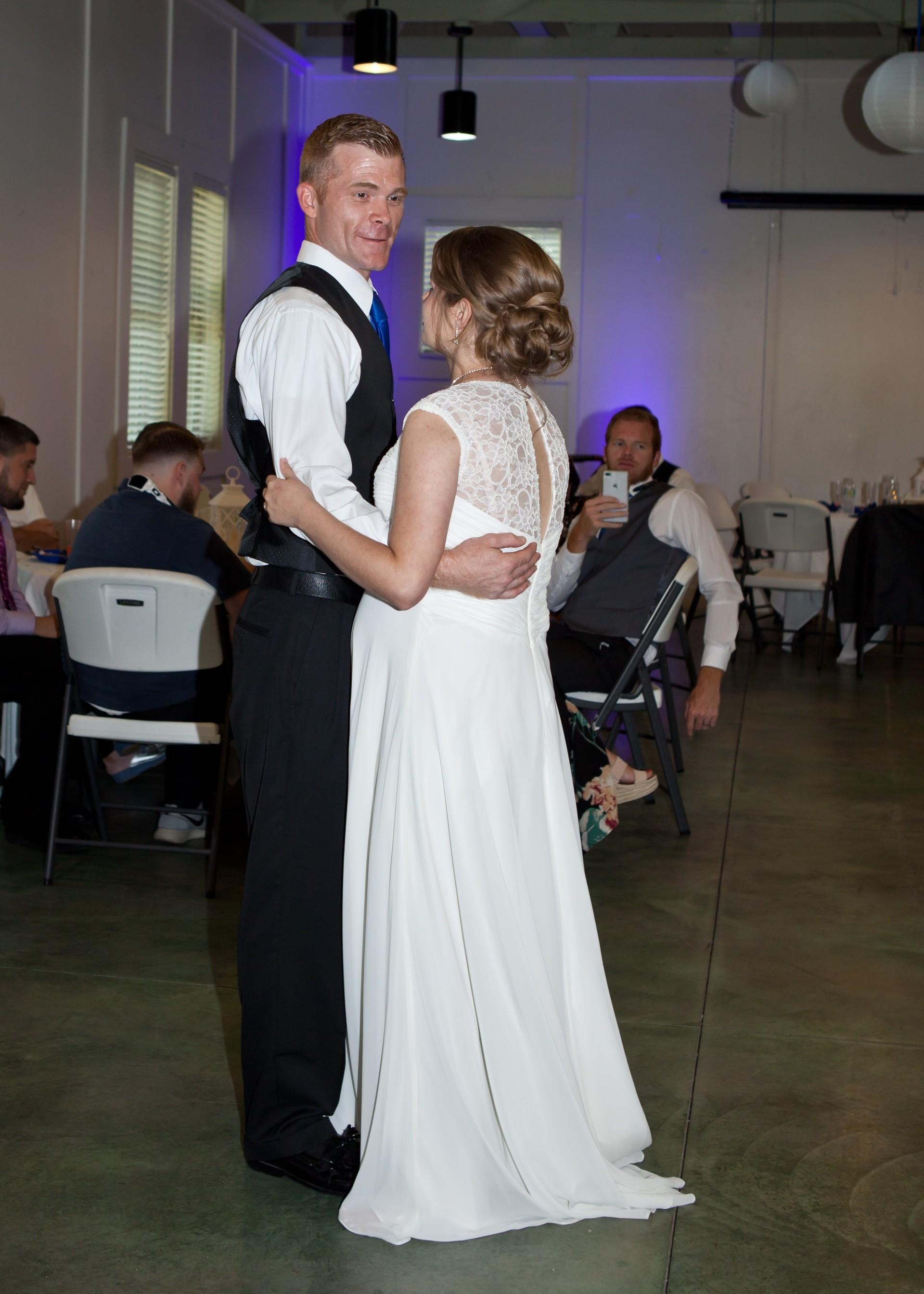 wedding292