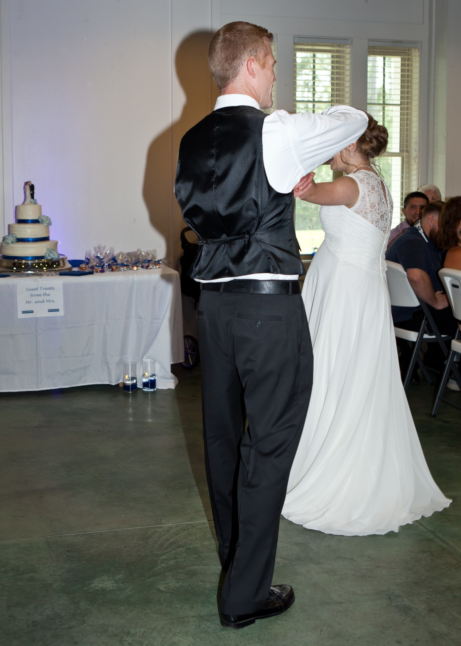 wedding293