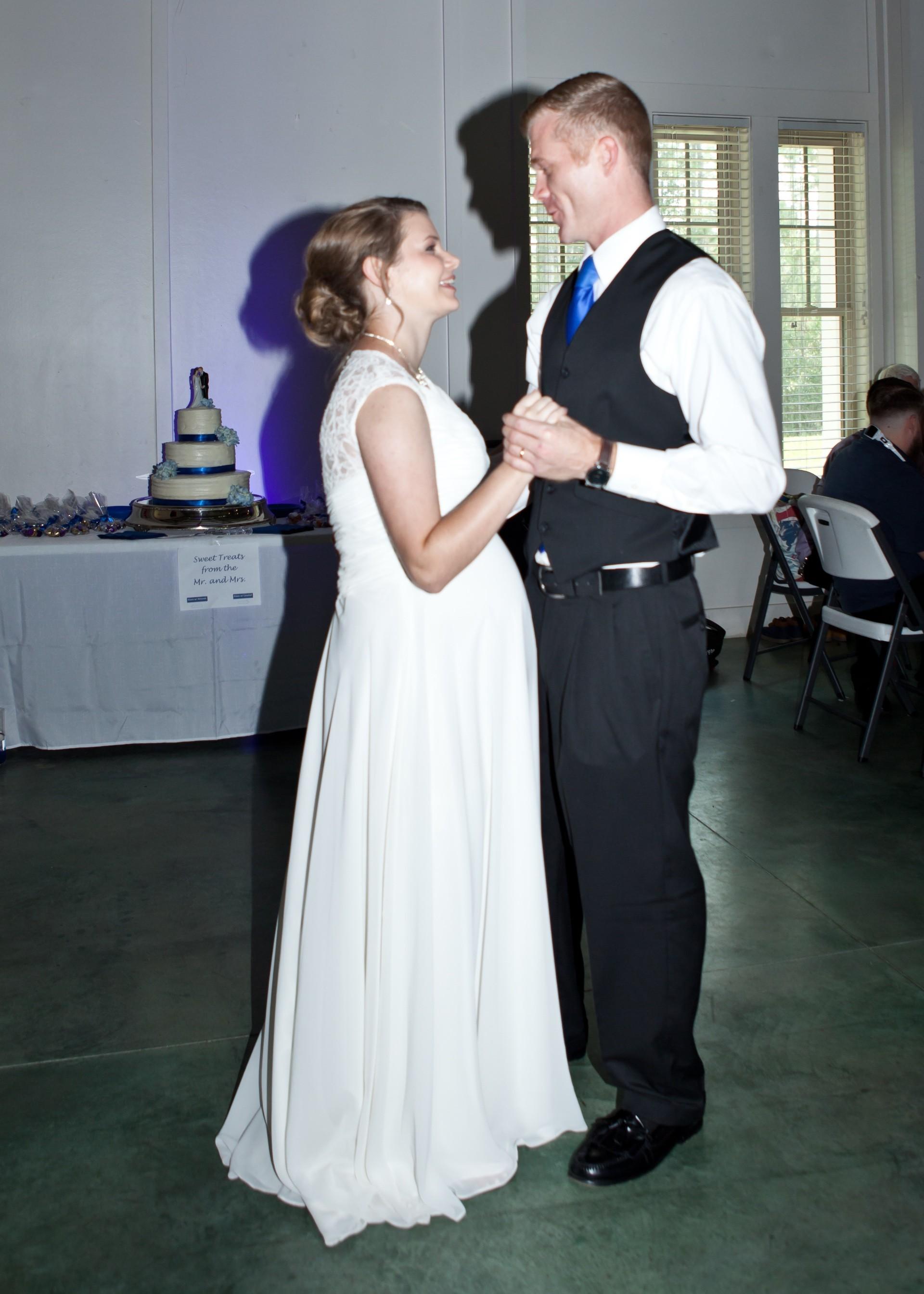 wedding297