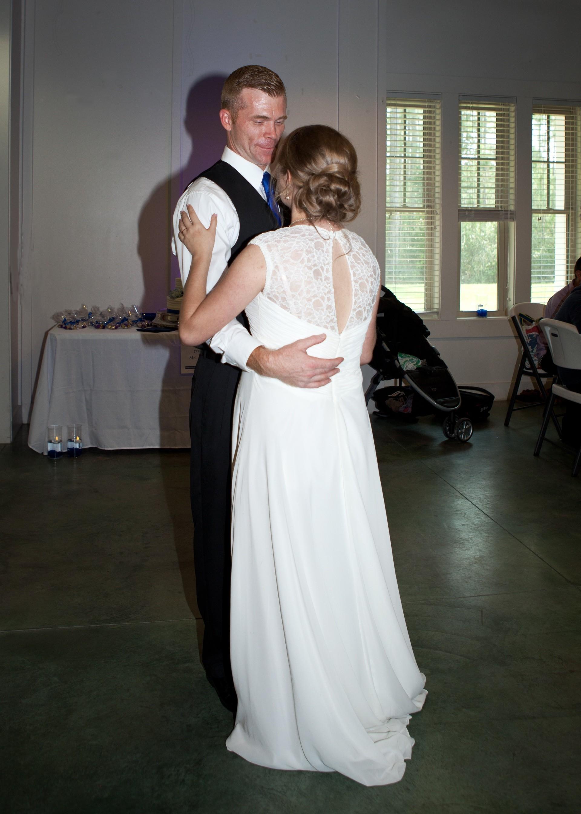 wedding299