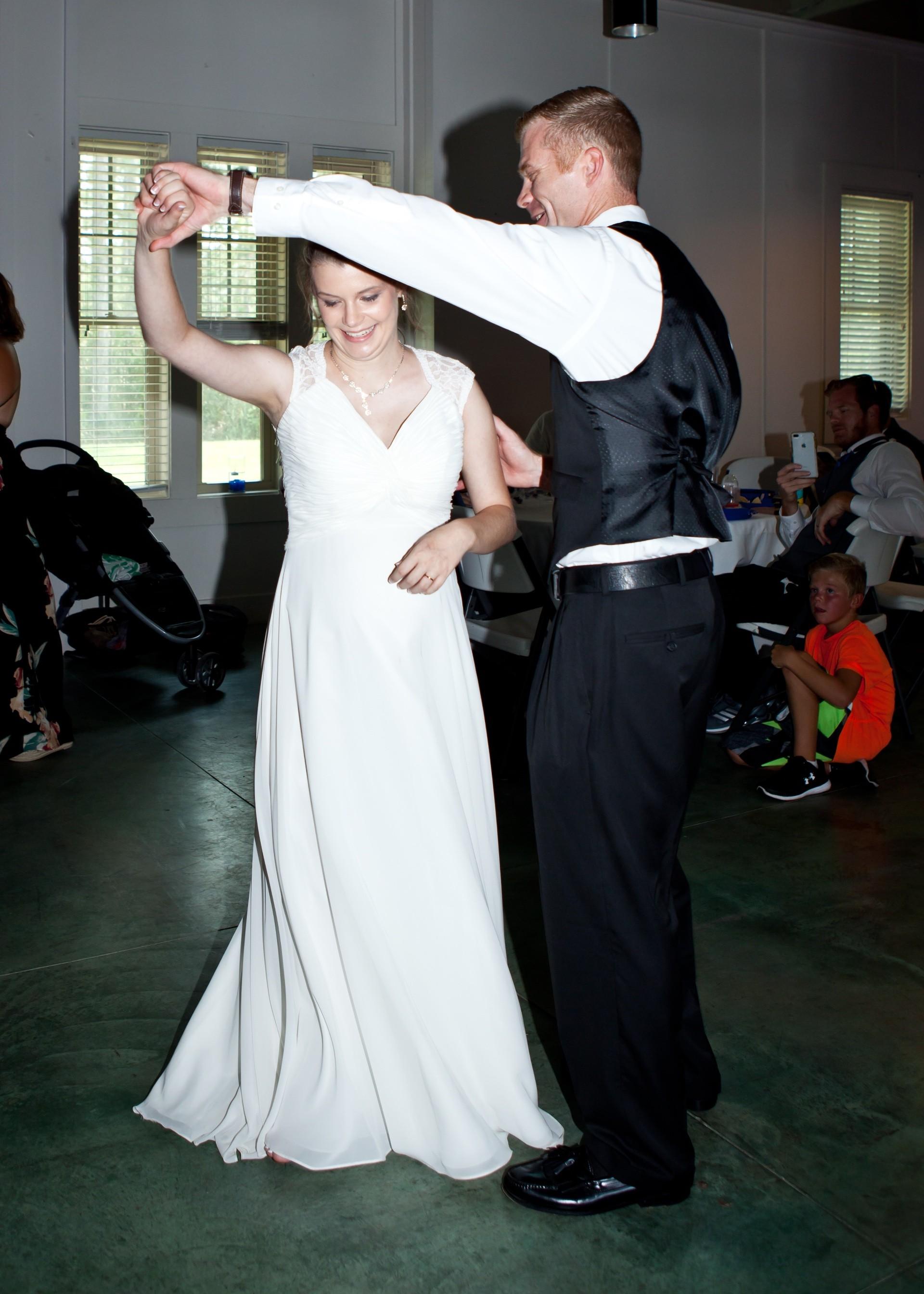 wedding301