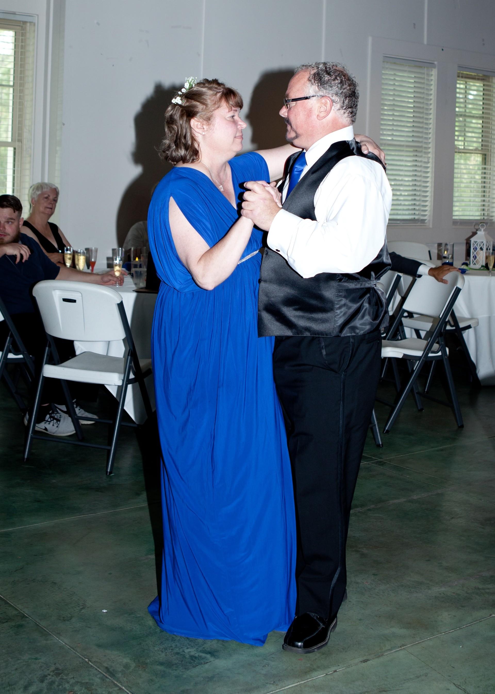 wedding307