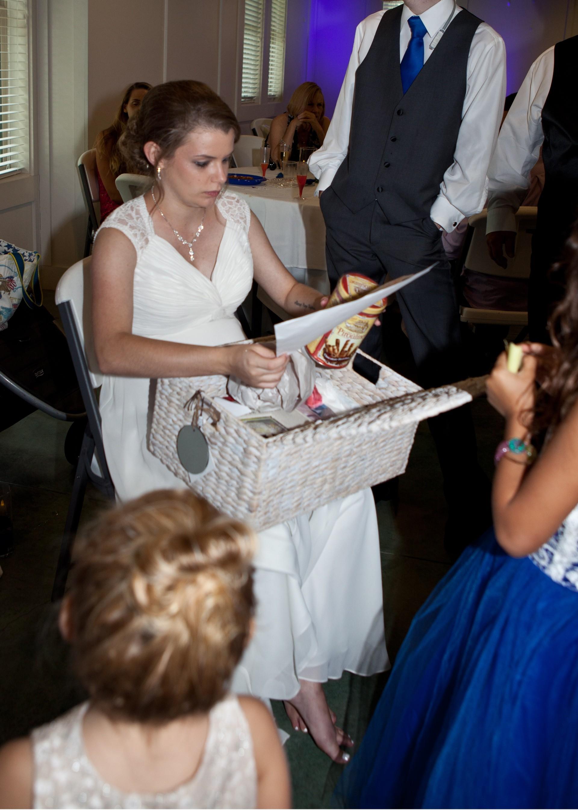 wedding177