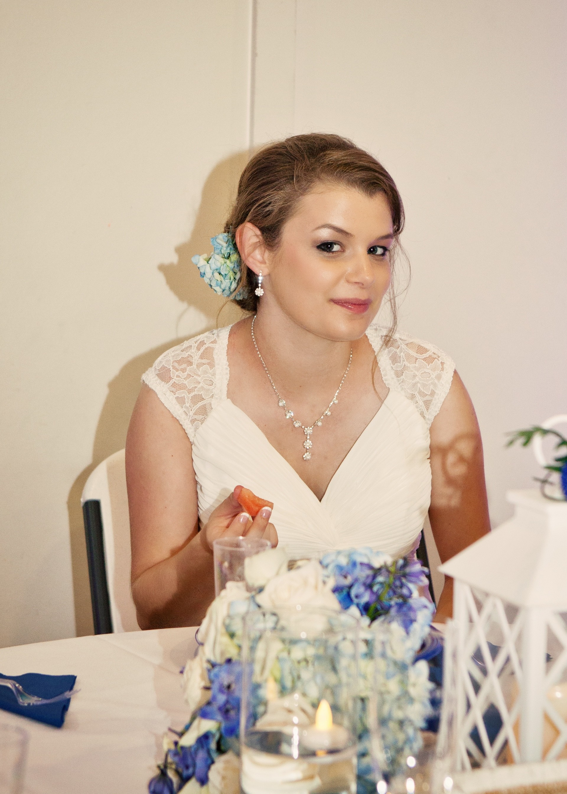 wedding192