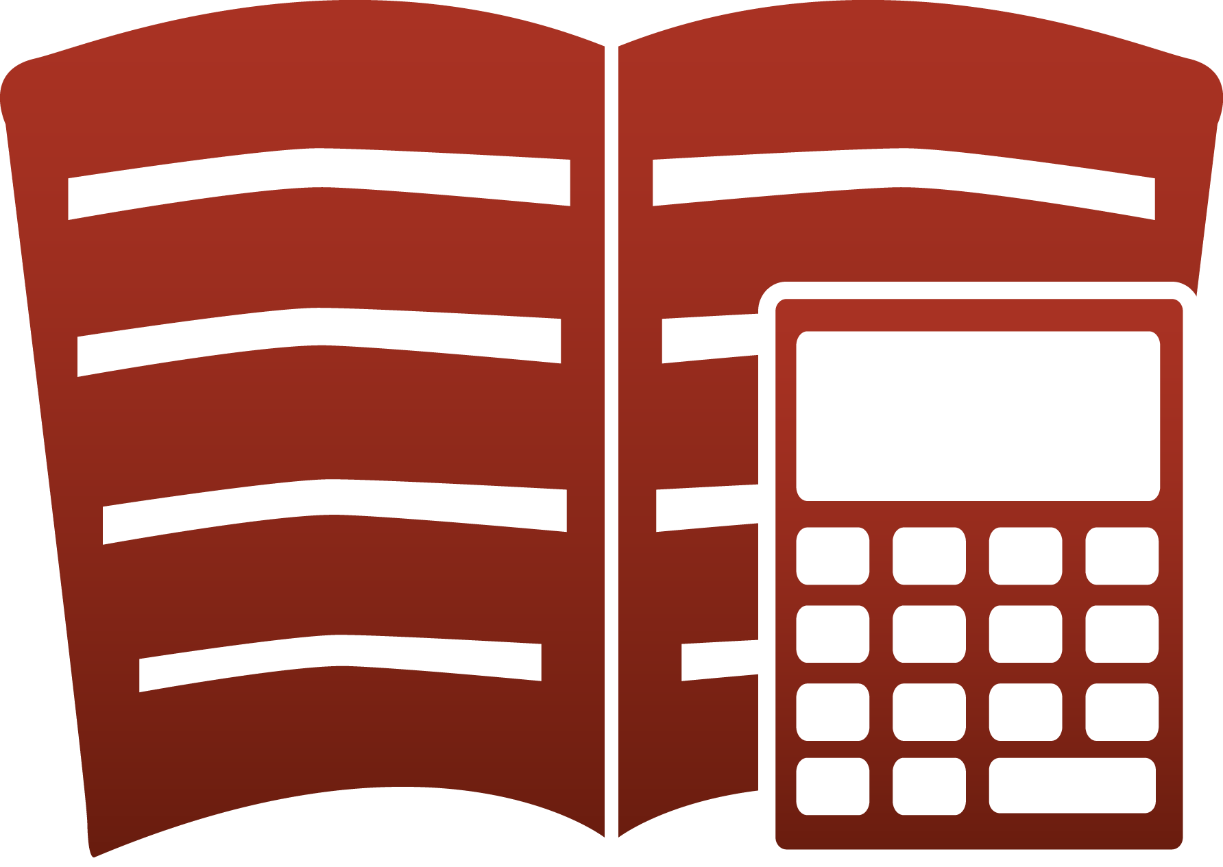 bookkeeping_icon