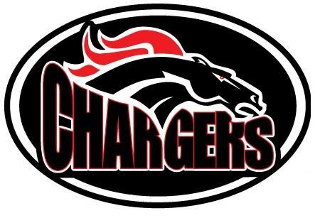 big red chargers espn