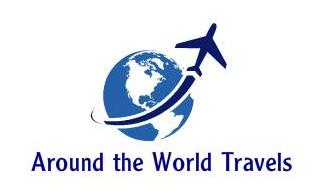 Welcome To The Around World Travels Website Here We Offer You A Travel Itinerary Plan That Will Get Having Fun