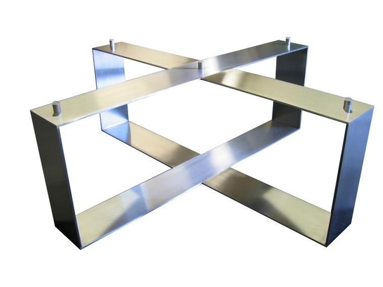 Custom Metal Fabrication Metal Fabricator Custom Furniture Socal Metal Fabricating