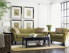Mason furniture store appliance store electronics for Furniture and mattress outlet mason city iowa
