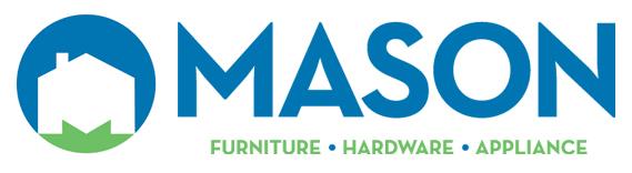Mason Furniture Store Appliance Store Electronics