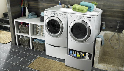 Contact Mason Furniture And Appliance Madisonville Tn Appliance Store Hardware Store