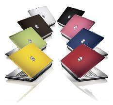 Mobile Broadband Laptops on Contract