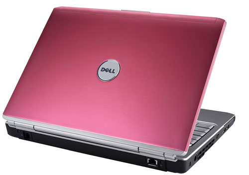 Pay Monthly Laptop Deals