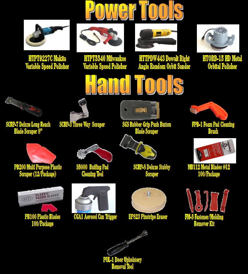 Tools Names | www.imgkid.com - The Image Kid Has It!