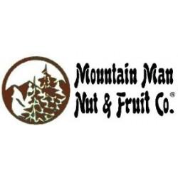 Mountain Man Fruit Nut Co