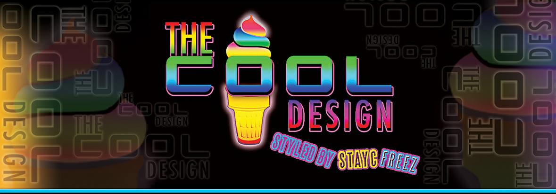 Thecooldesign