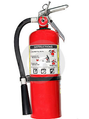 Pierson Fire Protection