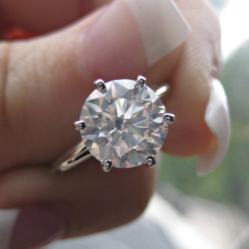 sacramento jewelry wholesale prices at shay s diamonds