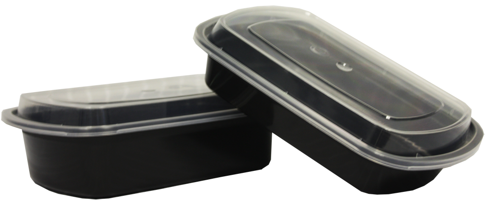 LungSang Canada Inc. is reliable plastic food container and cutlery manufacturer located at the centre of GTA. LungSangu0027s products have been supplying ...  sc 1 st  lungsangcanada & lungsangcanada