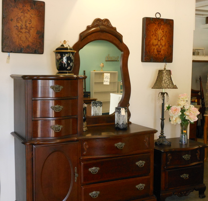 Home Furniture Prices: Wn420111116145327-8129665
