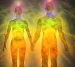 psychic,Psychics,Psychic Reader,Tarot Card,