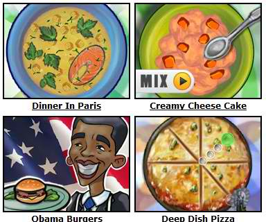 free online cooking games- pizza king