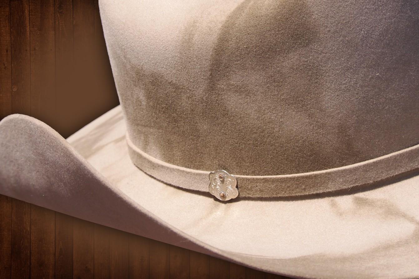 Camo Hat2