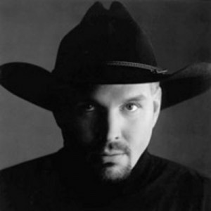 ... Custom Western Garth Brooks Cowboy Hat ... eb3f7505066