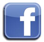 Facebook Hallys Custom Hats