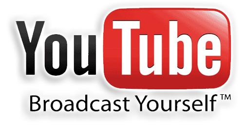 Youtube Hallys Custom Hats Channel