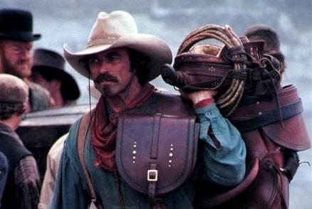 Custom Western Quigley Down Under Cowboy Hat Tom Selleck