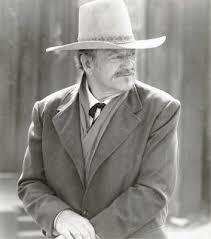 Custom Western Shootist Cowboy Hat John Wayne