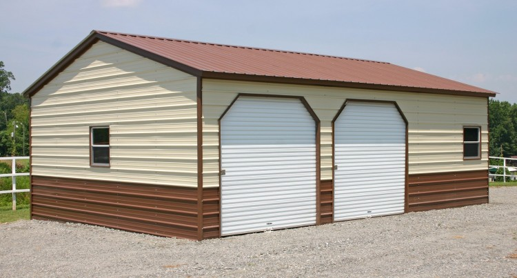 Sheds - Albany - GA - Georgia - Shed - Prices - Storage - Buildings