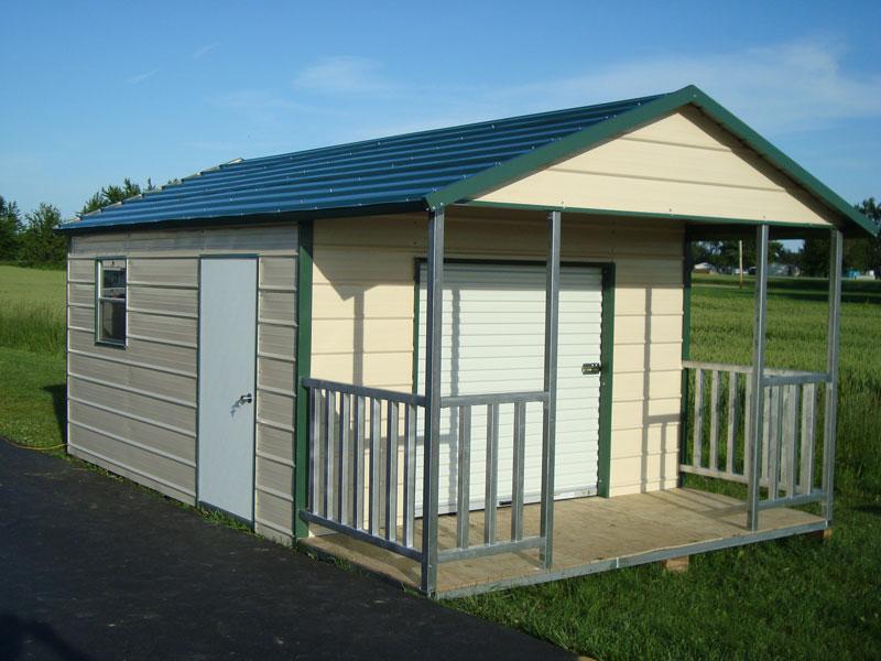 Storage Sheds Near Me Garage Shelving Ideas How To Build