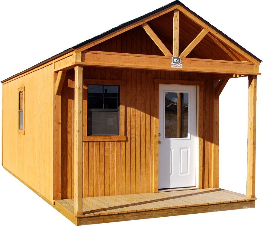 Sheds - Oklahoma - OK- Shed - Prices - Storage - Buildings ...