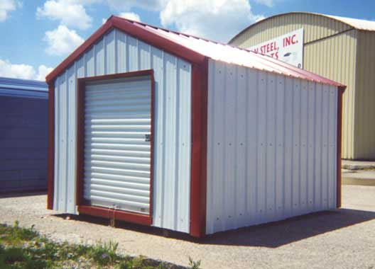 Sheds Texas Tx Shed Prices Storage Buildings