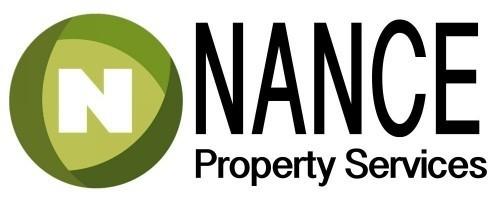 Nance Property Services Sacramento Junk Removal