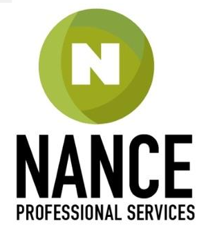 nance professional services, NPS, Nance Professional Services, Junk Removal