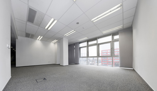 Superior White Office Grey Carpet[1] (616×356