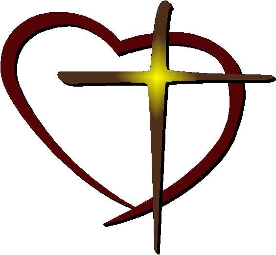 christian cross and heart pictures to pin on pinterest Christian Youth Group Youth Talent