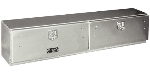 Advanced Truck Body Amp Equipment Aluminum Flatbeds
