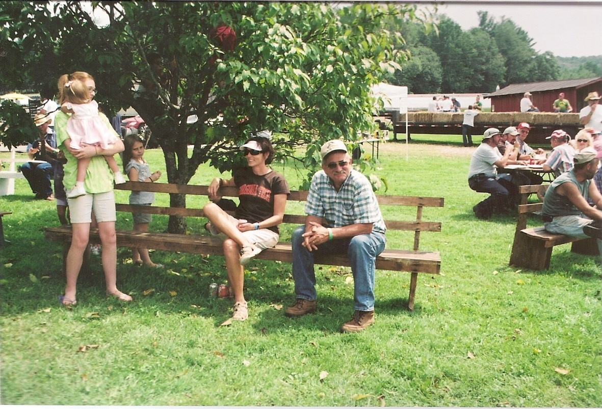 scan0157